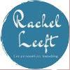 Rachel Koot