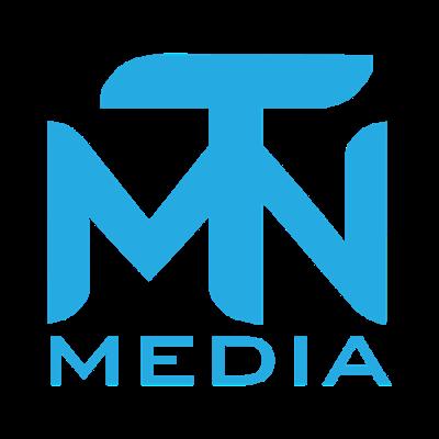 MTN Media