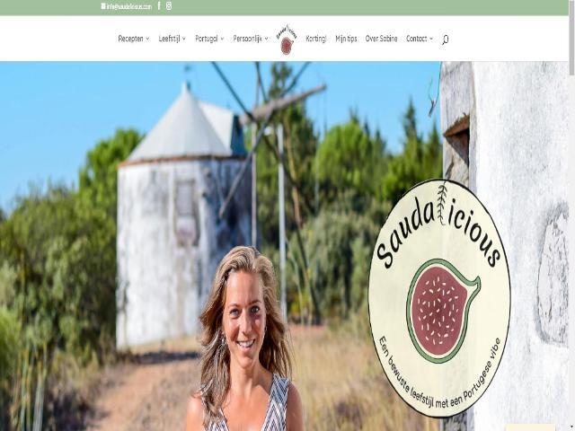 saudalicious.com