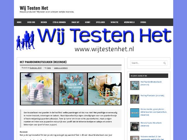 wijtestenhet.nl