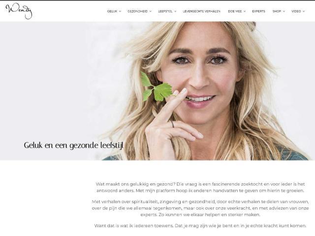 wendyonline.nl