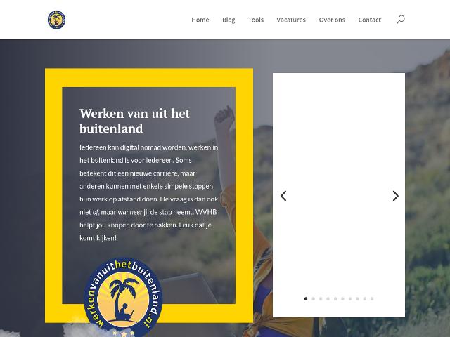 werkenvanuithetbuitenland.nl