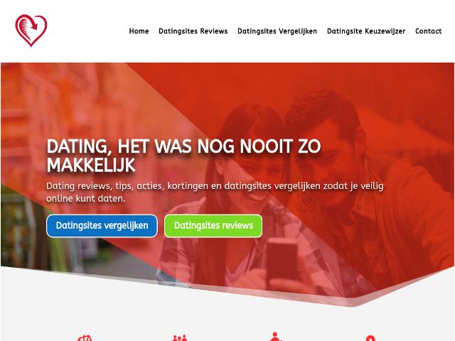 leukedatingsite.nl