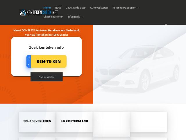 kentekencheck.net