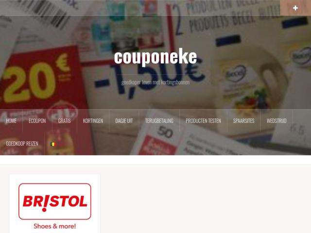 couponeke.eu
