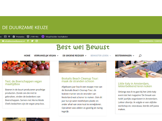 bestwelbewust.nl