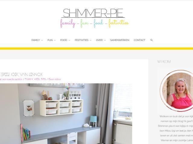 shimmer-pie.nl