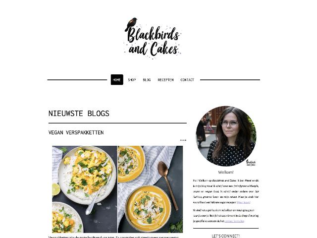 blackbirdsandcakes.nl
