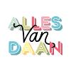 Allesvandaan.nl