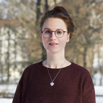 Janna Kamphof