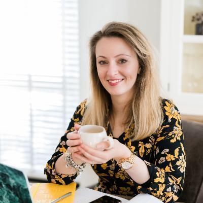 Amanda de Bruin-Wiegman