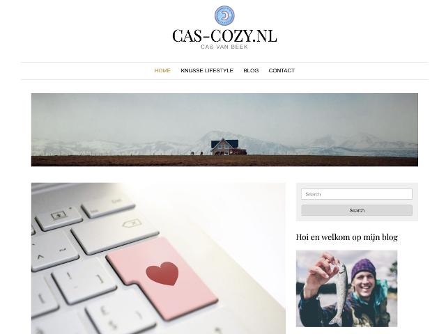 cas-cozy.nl