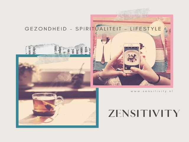zensitivity