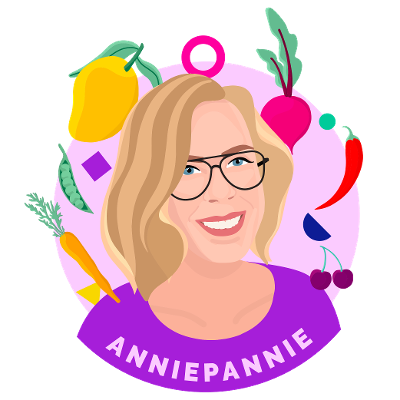 Anniepannie