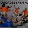 Anton Doordebenen