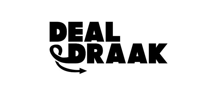 Dealdraak gifts