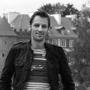 Christian van Nimmerdor