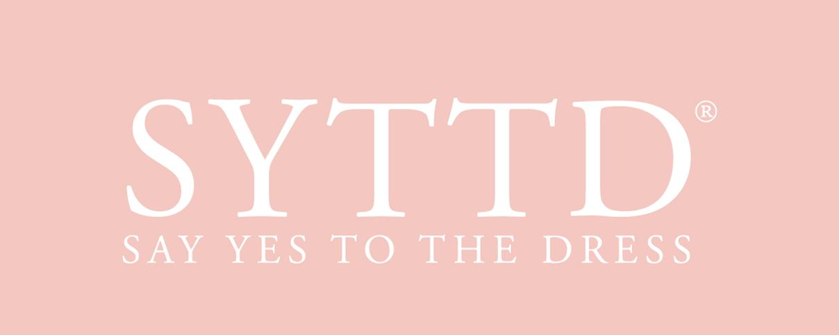SYTTD - Say Yes to the Dress
