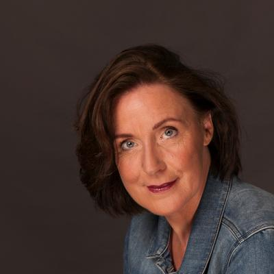 Paula Kragten