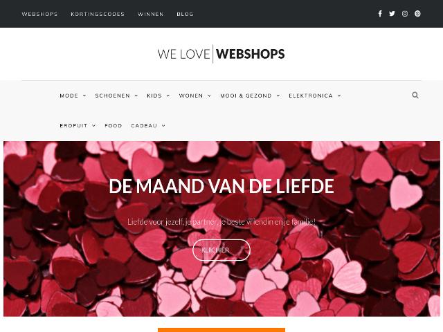 welovewebshops.nl