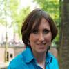 Anne Treur