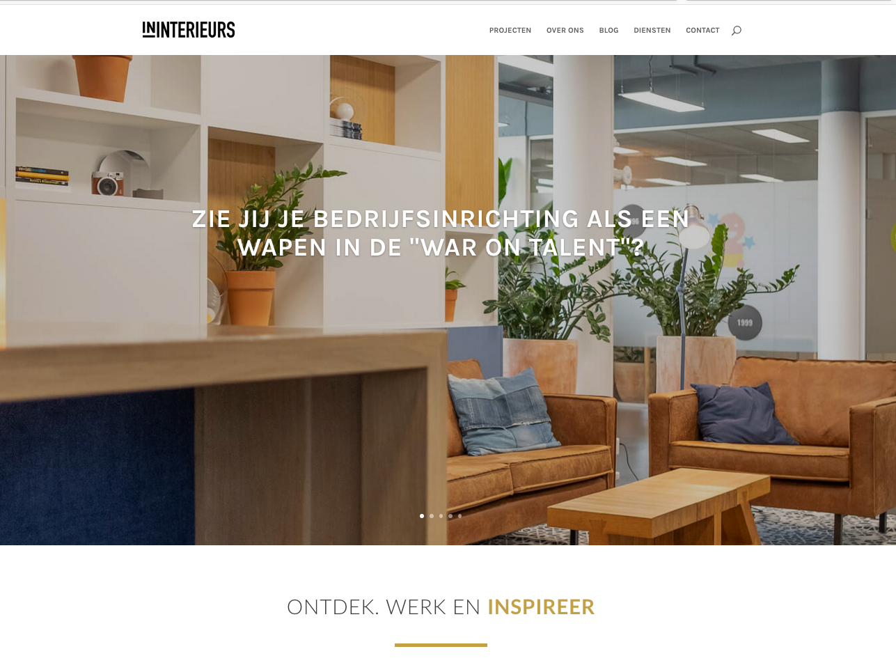ininterieurs.nl