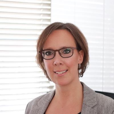 Mariëlle Meertens