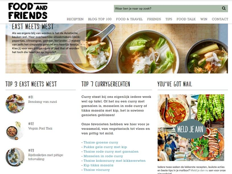 foodandfriends.nl