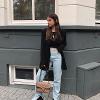 Anna Stokkel