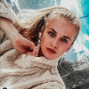 Amber Blokzijl