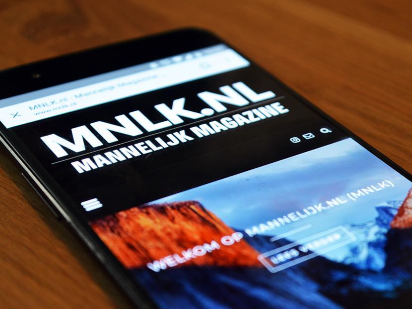 mnlk.nl