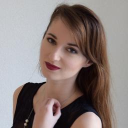 Kayleigh Schouten