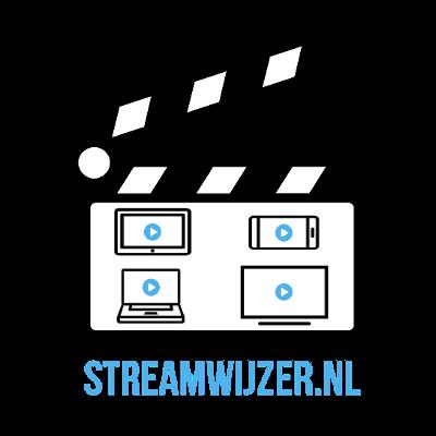 Streamwijzer