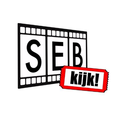 Sebastiaan Khouw