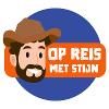 Stijn Verhulst