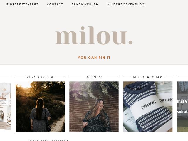 milousmit.nl