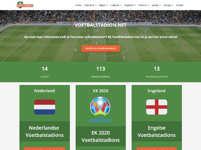 voetbalstadion.net