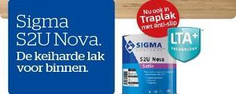 Sigma verf kopen bij Onlineverf.nl