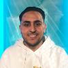 Yassine El Moussaoui
