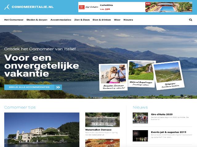 comomeeritalie.nl