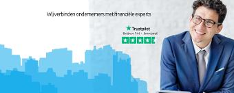 Ageras | Verbindt accountants met ondernemers