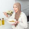 Hassna Hamdan