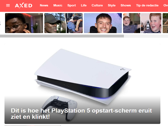 axed.nl