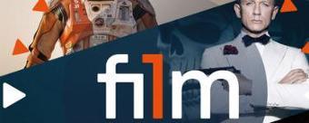Film 1: Wij zijn op zoek naar dé Film1 influencer!