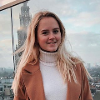 Karin de Boer