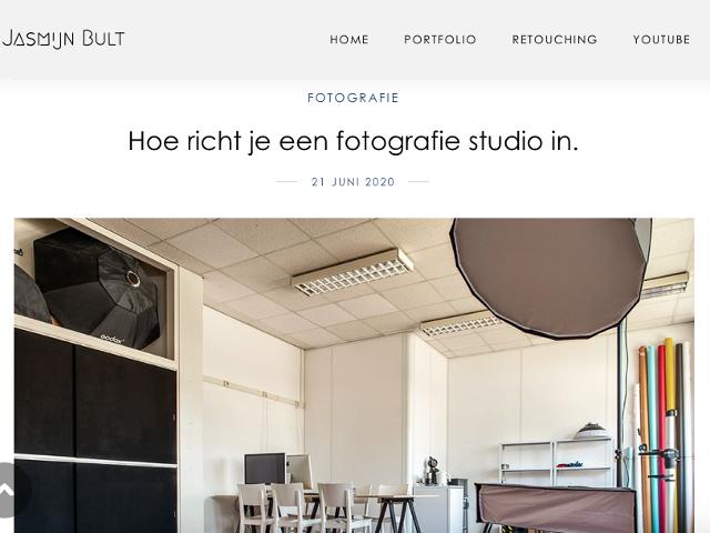 blog.jasmijnbult.nl