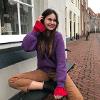 Julia Elmendorp
