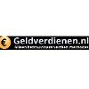 Geldverdienen.nl