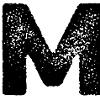 Mannelijk Magazine MNLK.nl
