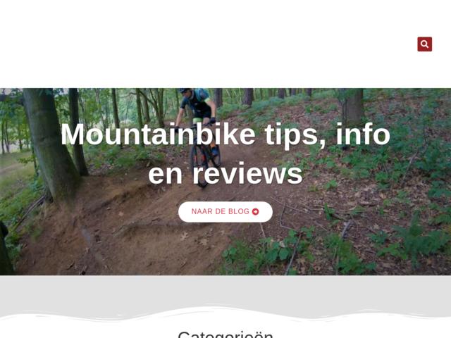 mountainbikevibes.be